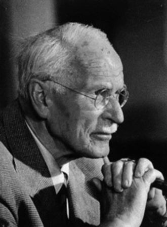 Carl Jung Meyers Briggs Personality Quiz